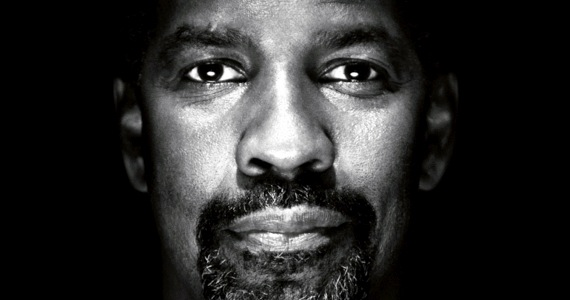 denzel-washington-shovel-ready