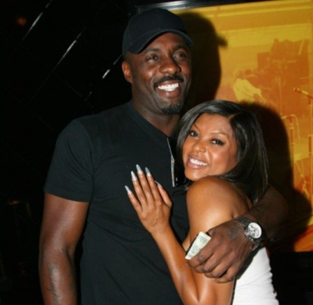 Idris-Elba-and-Taraji-P.-Henson-2